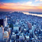 new-york-city-skyline-blue-large-150x150.jpg