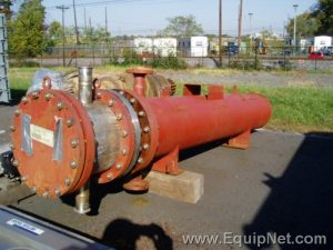 Heat-Exchangers---Other-Monel-Glass-Lined-Atlas-Industrial-Manufacturing-Co-2009121084852_120153_1
