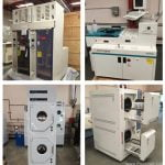 semiconductor equipment