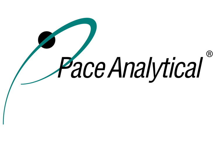 pace analytical