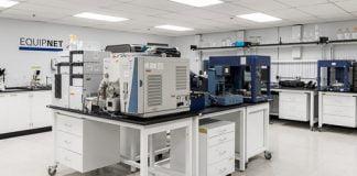 equipnet lab