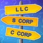 c-corp-to-s-corp-150x150.jpg