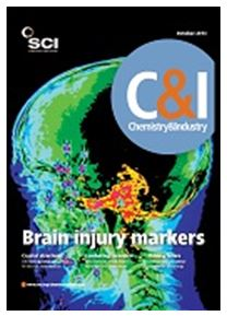 SCI Blog Image