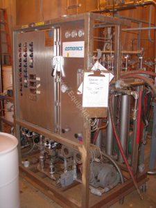 Water-Purification-Still-Systems-Osmonics-201117163950_270161_1