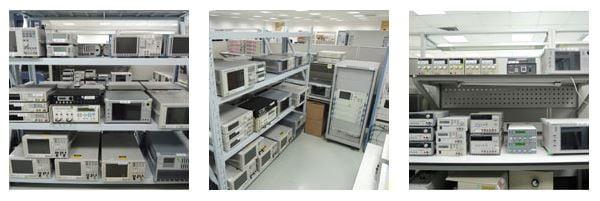 ChinaElectronics033115