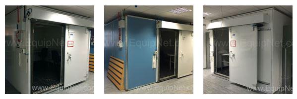 ElectronicsSealed031815