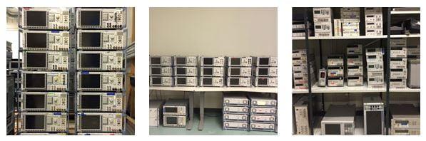 FinlandElectronics032515