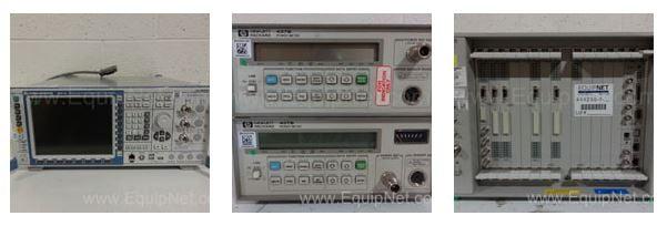 UKElectronics040115