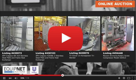06.18.15_Unilever_Video