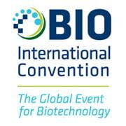 biointernational