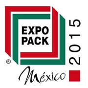 packexpomex