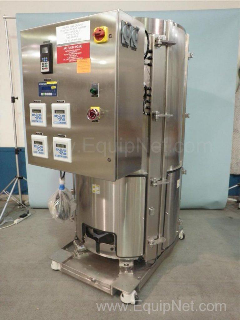 bioreactor1