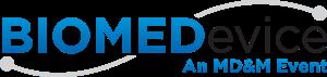 WebHeader_BIOMEDevice2_0