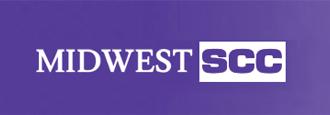 midwest scc