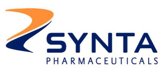 synta pharmaceuticals