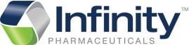 infinity-pharma-logo 2015