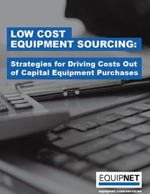 procurement whitepaper