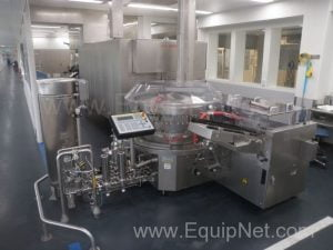 sterile equipment