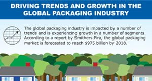 global packaging industry