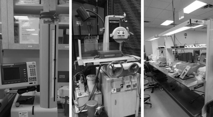 medical device auction