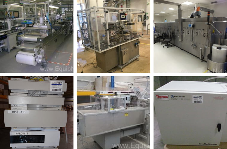 europe online auction