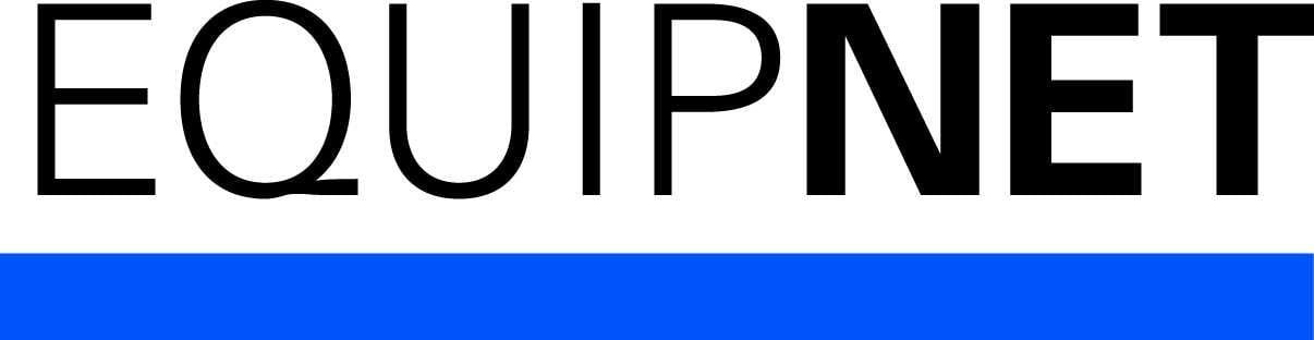 The EquipNet Blog