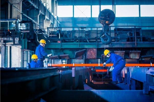 5 dicas para reduzir os custos na indústria