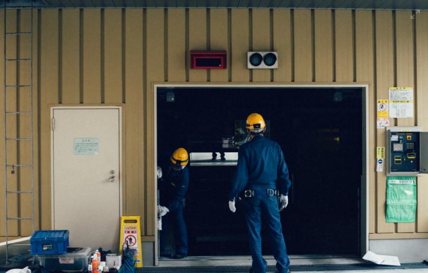 Gestão de manutenção na indústria: o que é e como funciona