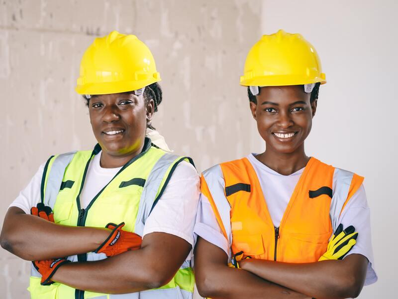 8 dicas de segurança do trabalho na indústria