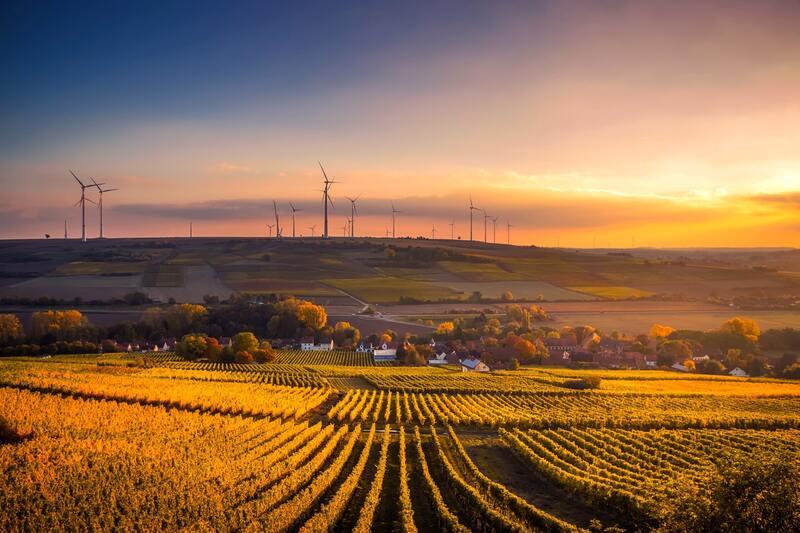 7 práticas pela sustentabilidade industrial