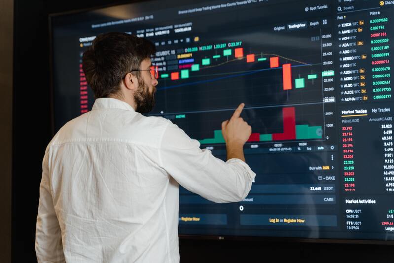 Manufatura digital: o que é e quais os benefícios